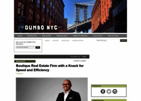 dumbonyc.com
