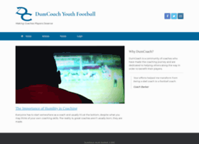 dumcoach.com