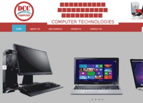 dumex-computer.com