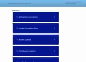 dumfries-galloway-holiday-cottage.co.uk