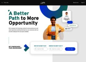 dumka.job.com