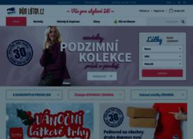 dumlatek.cz