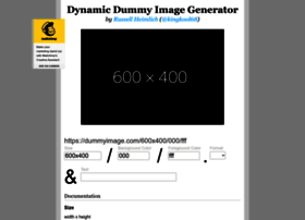 dummyimage.com
