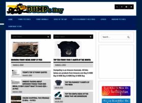 dumpaday.com