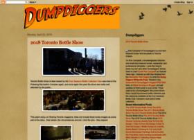 dumpdiggers.blogspot.com
