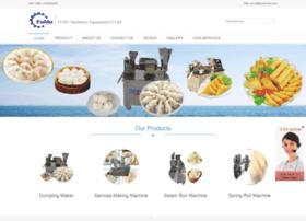 dumplingsmaker.com