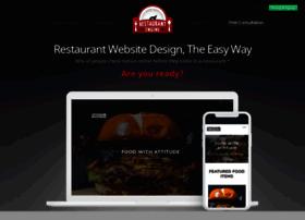 dumpnroll.restaurantengine.com