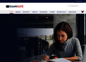dumpsgate.com