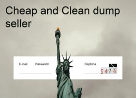 dumpster.su