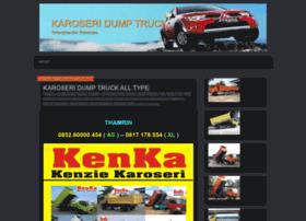 dumptruckkaroseri.wordpress.com