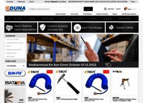duna.com.tr