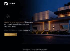 dunaconstrutora.com.br