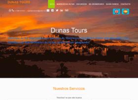 dunastours.com