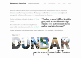 dunbar.org.uk