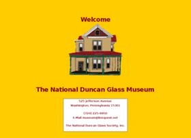 duncan-glass.com