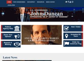 duncan.house.gov
