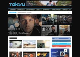duncanblog.rokvu.com