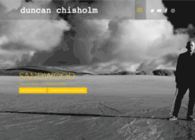 duncanchisholm.com