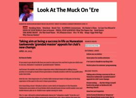 duncandanley.wordpress.com