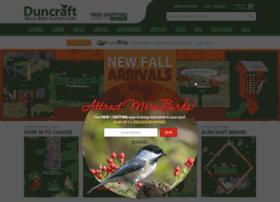 duncraft.coresense.com