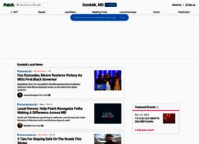 dundalk.patch.com