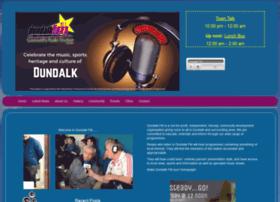 dundalkfm.com