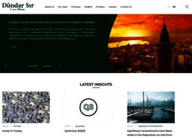 dundarsir.com
