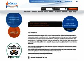 Nadirkitapcom Dundartermalcom Ferrocementtanks50webscom