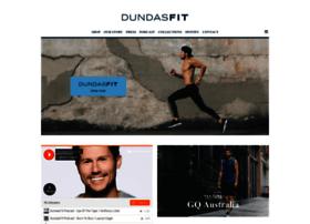 dundasfit.com