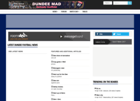 dundee-mad.co.uk