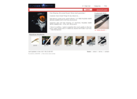 dundeesurvivalequipmentandknives.ecrater.com