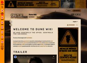 dune.wikia.com