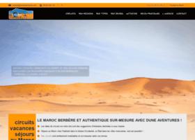 duneaventures.com