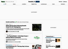 dunedin.patch.com