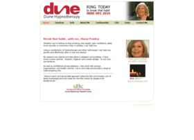 dunehypnotherapy.co.uk