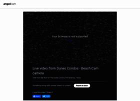 dunes-condos-beach-cam.click2stream.com
