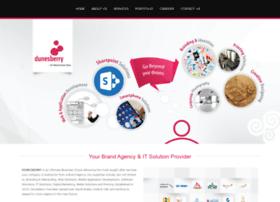 dunesberry.com