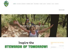 duneslearningcenter.org