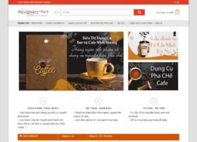 dungcubarcafe.com