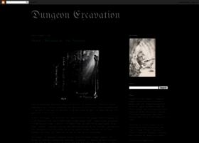 dungeon-excavation.blogspot.it