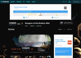 dungeon-of-the-endless.wikia.com