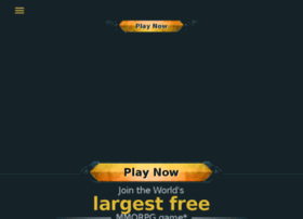 dungeonmaster.com