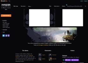 dungeonoftheendless.gamepedia.com