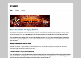 dunglac.org