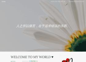 dungnhii.wordpress.com