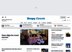 dungogchronicle.com.au