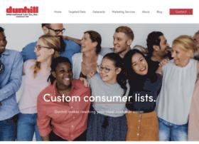 dunhills.com