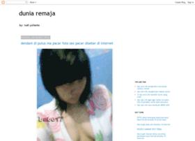 dunia-remaja-sehat.blogspot.com