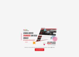 dunia.vivanews.com