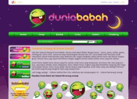 duniababah.com